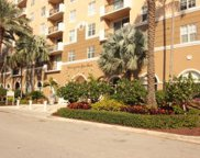 616 Clearwater Park Road Unit #411, West Palm Beach image