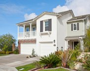 5102 Delaney Ct, Carlsbad image