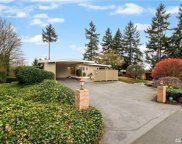 12103 SE 26th St, Bellevue image