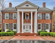 301 Shadow Valley Road, High Point image