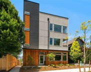731 16th Ave Unit C, Seattle image