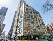 1000 North Lake Shore Drive Unit 809, Chicago image