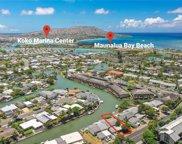 345 Kawaihae Street Unit D, Honolulu image