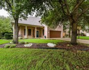 109 Brentwood Dr, Georgetown image