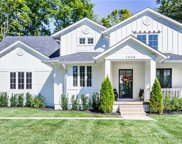 1036 W 75th Street, Indianapolis image