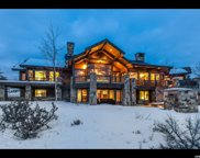 2832 Blue  Sage Trl, Park City image