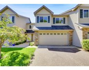 2692 County Road H2, Mounds View image