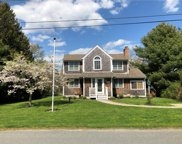 32 East View DR, Little Compton, Rhode Island image