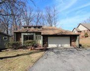 2099 Hidden Valley Drive, Crown Point image