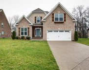 3019 Foust Dr, Spring Hill image