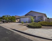 2743 S Keene Avenue, Mesa image