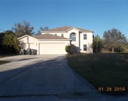 1676 Oakland Road, North Port image