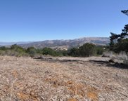 Laureles Grade, Carmel Valley image