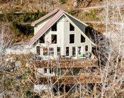 131 Flat Lake Circle, Speedwell image