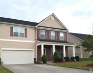 607 Hope Valley Road, Knightdale image