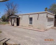 5030 Downey Road, Fort Mohave image