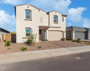 10625 S 55th Drive, Laveen image