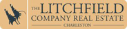 Litchfieldcompanyofcharleston.com