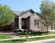 14131 East 100th Way, Commerce City image