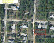 Lot 23 Shady Pines Drive Unit #Block 10, Santa Rosa Beach image