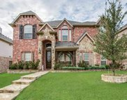 3608 Danbury Lane, Plano image