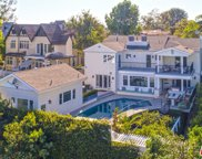 2818 FORRESTER Drive, Los Angeles (City) image