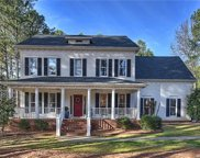 238  Bay Harbour Road, Mooresville image