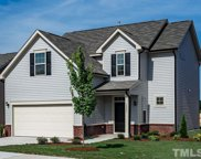 3229 Lacewing Drive Unit #LOT 320, Zebulon image