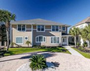 146 Ave. of the Palms, Myrtle Beach image