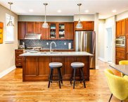 26 Pondfield  Road Unit #A/B, Bronxville image