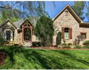 2219  Capes Cove Drive, Sherrills Ford image