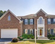 9824 KRAFT HILL ROAD, Perry Hall image