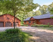 17959 8th Street, Gobles image