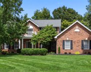 17703 Copper Trail  Court, Chesterfield image