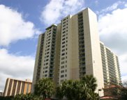 8560 Queensway Blvd. Unit 1106, Myrtle Beach image