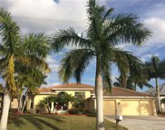 827 Old Burnt Store RD N, Cape Coral image