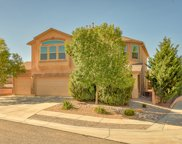 10523 Coyote Canyon Place NW, Albuquerque image