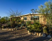 2402 W Wagon Wheel, Tucson image