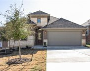 120 Crescent Heights Dr, Georgetown image
