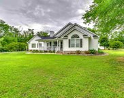 1059 Four Mile Rd, Conway image