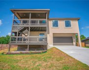 306 Buckhorn Dr, Point Venture image
