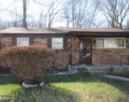 414 BIRCHLEAF AVENUE, Capitol Heights image