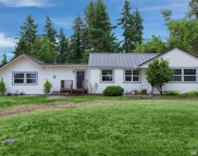 2257 S 298th St, Federal Way image
