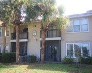 4049 Crockers Lake Boulevard Unit 14, Sarasota image