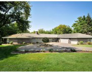 5890 Boulder Bridge Lane, Shorewood image