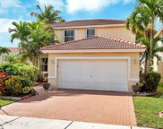 5636 Nw 122nd Ave, Coral Springs image