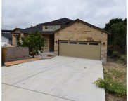 17217 Oak Cliff Cir, Dripping Springs image