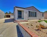 920     Ventura Avenue, Oak View image