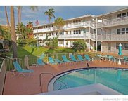 238 Hibiscus Ave Unit #123, Lauderdale By The Sea image