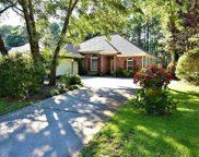 1573 Club Circle, Pawleys Island image